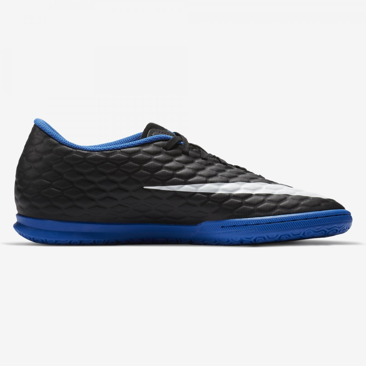 fa0f8ee064e96 Bizz Store - Chuteira Masculina Futsal Nike Hypervenomx Phade III