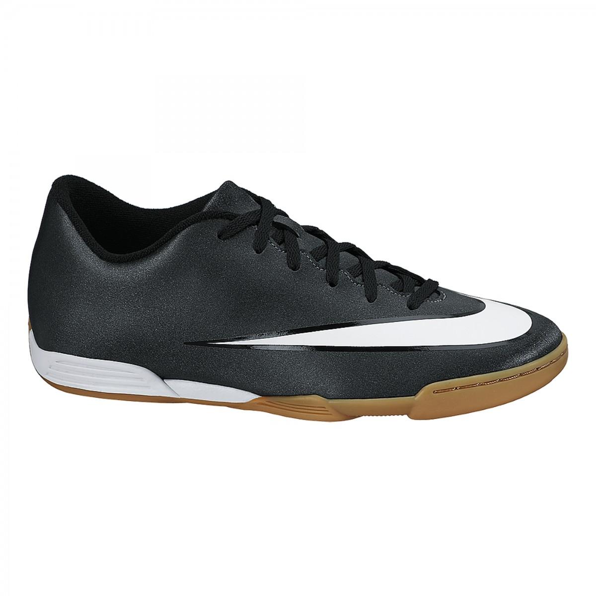 7bdcef9ad7 Bizz Store - Chuteira Futsal Nike Mercurial Vortex II Cristiano Ronaldo