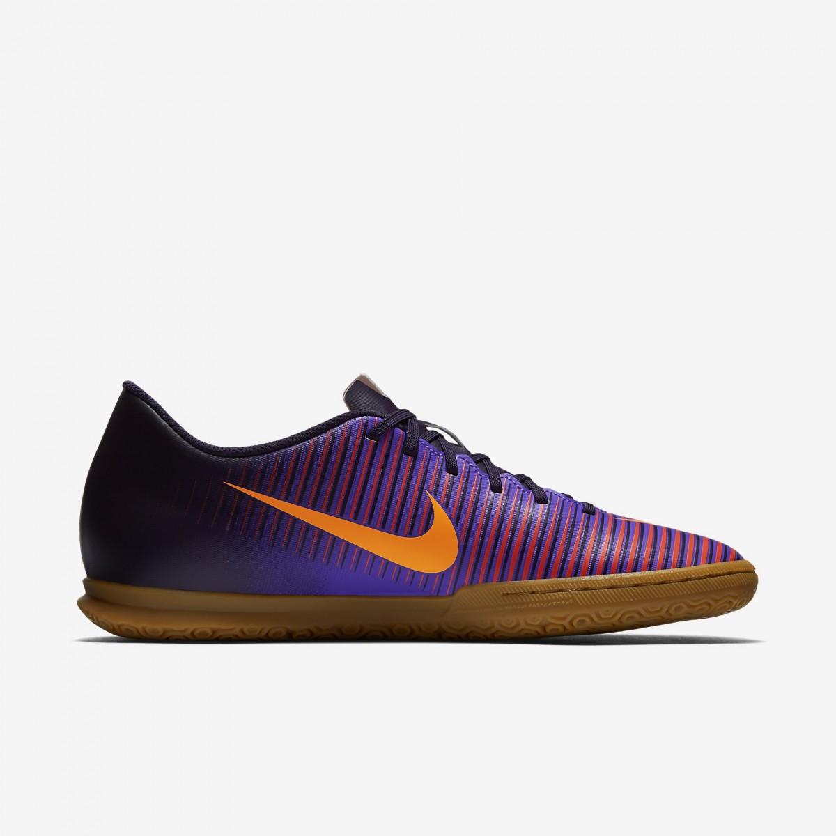 d758944b5c Bizz Store - Chuteira Futsal Nike Mercurial Vortex III Masculina