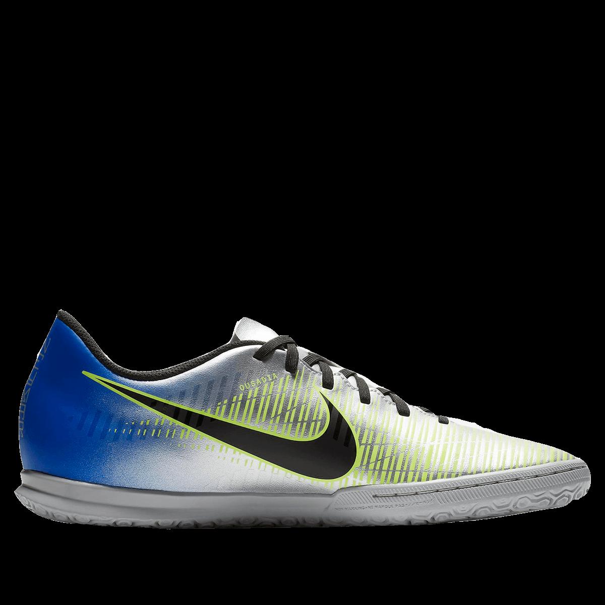 Bizz Store - Chuteira Futsal Nike MercurialX Vortex III Neymar 04c1a8ed7fdac