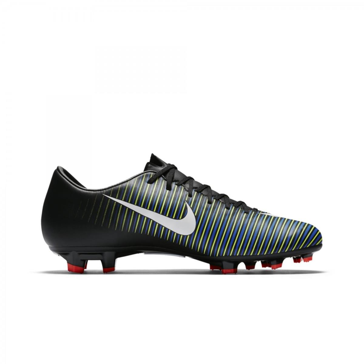 Bizz Store - Chuteira Futebol de Campo Nike Mercurial Victory FG 85a423b061371