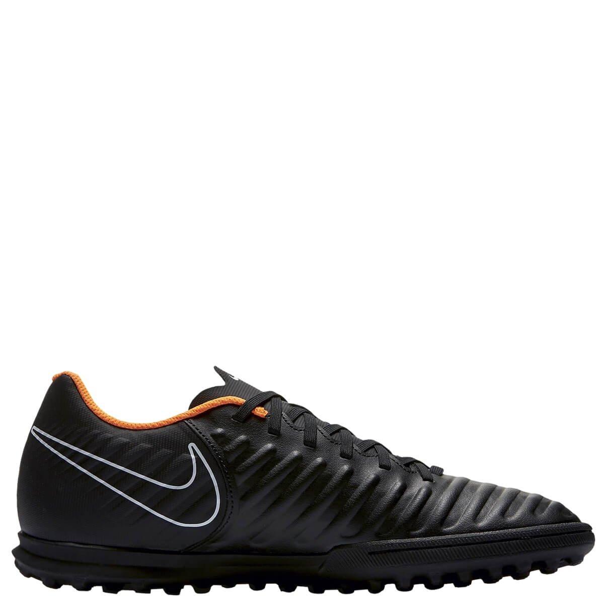 453400c459a27 Bizz Store - Chuteira Masculina Society Nike LegendX 7 Club TF