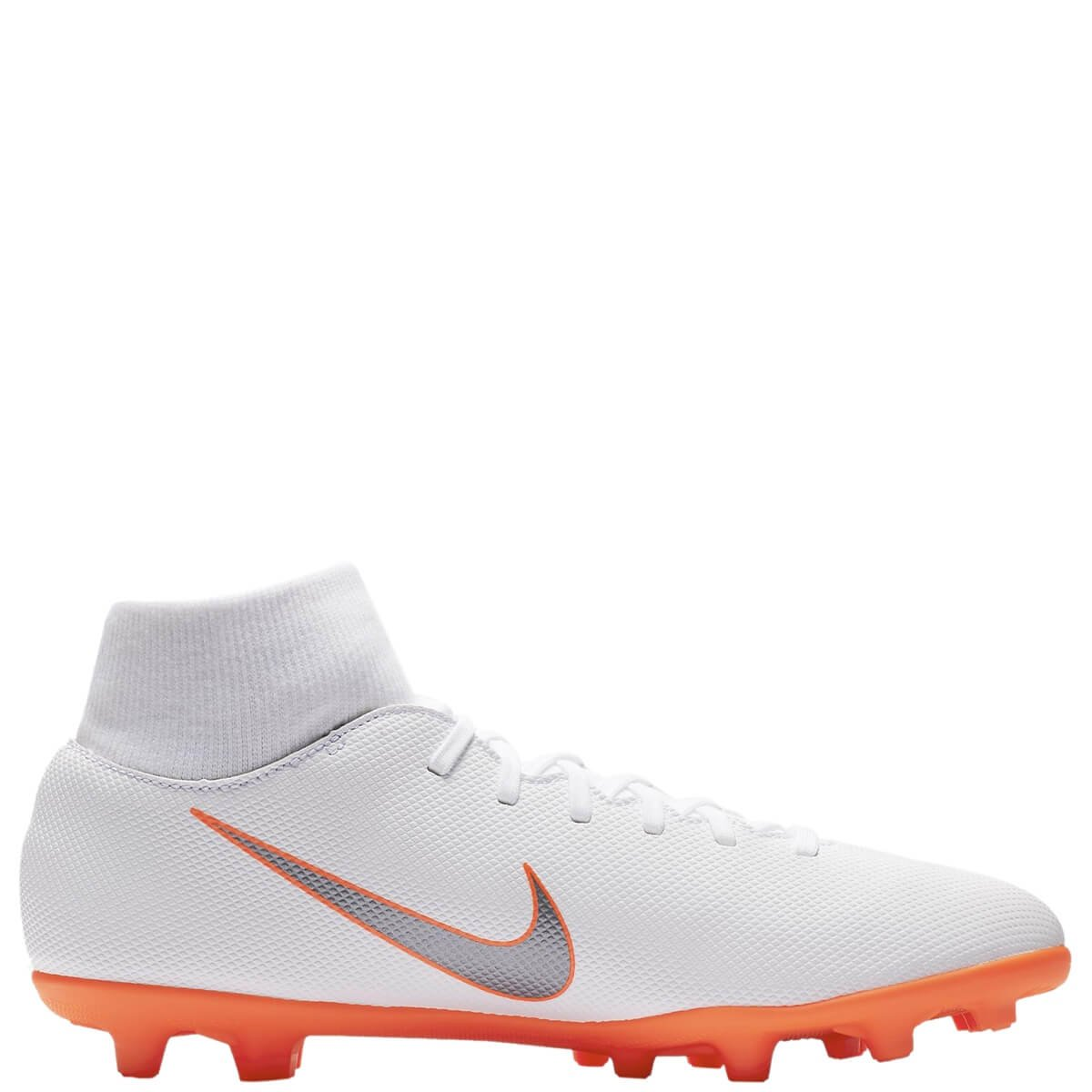 c76289ae80af5 Bizz Store - Chuteira Futebol de Campo Nike Superfly 6 Club
