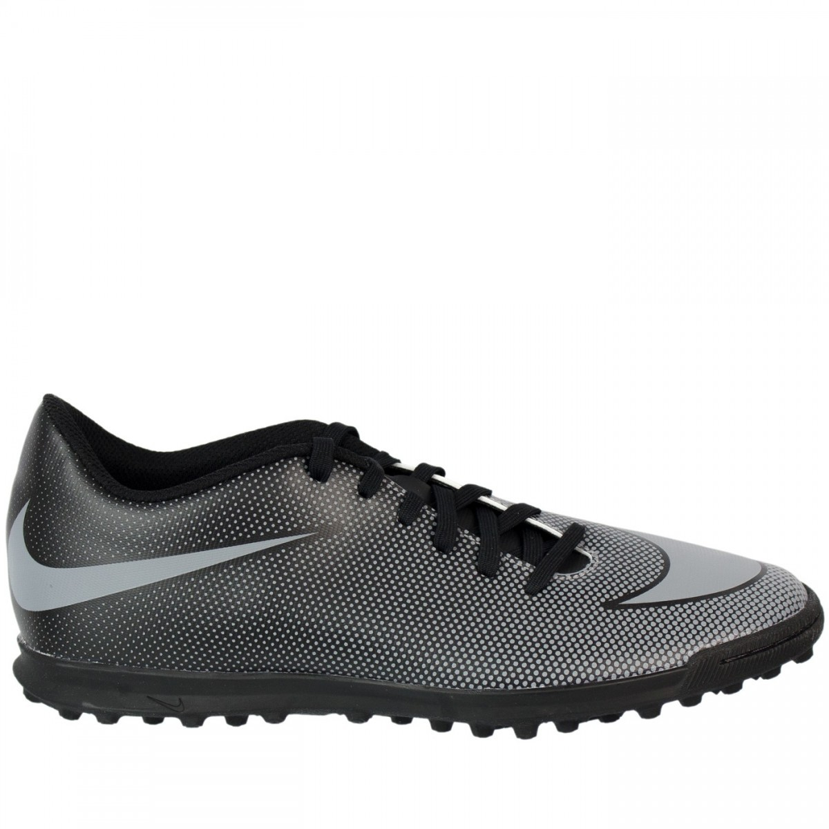 cc200d5c3cfa1 Bizz Store - Chuteira Society Infantil Menino Nike Bravata II JR