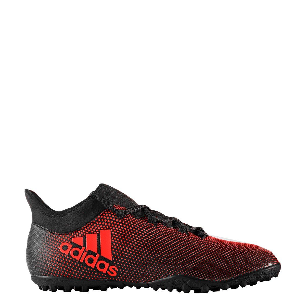 e7f2428f1c Bizz Store - Chuteira Masculina Society Adidas Tango X 17.3