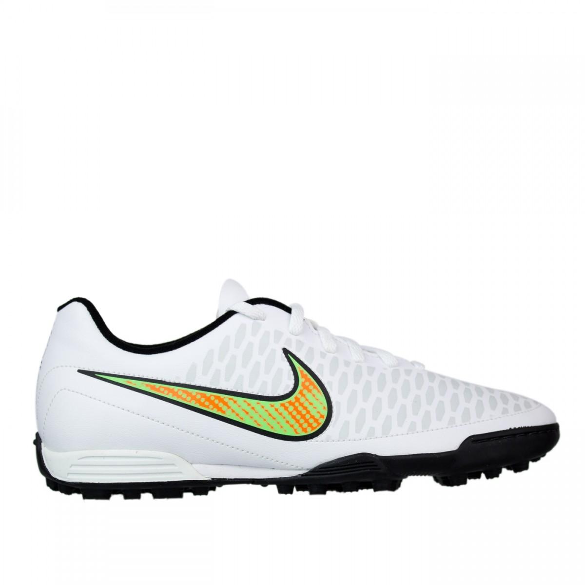 b546dba8b4a43 Bizz Store - Chuteira Para Society Nike Magista Masculina 651548