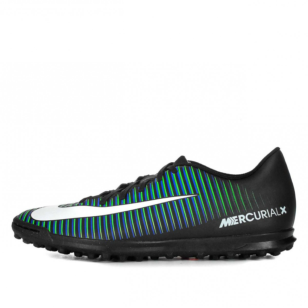 2862170021 Bizz Store - Chuteira Society Nike Mercurial Vortex III Pink