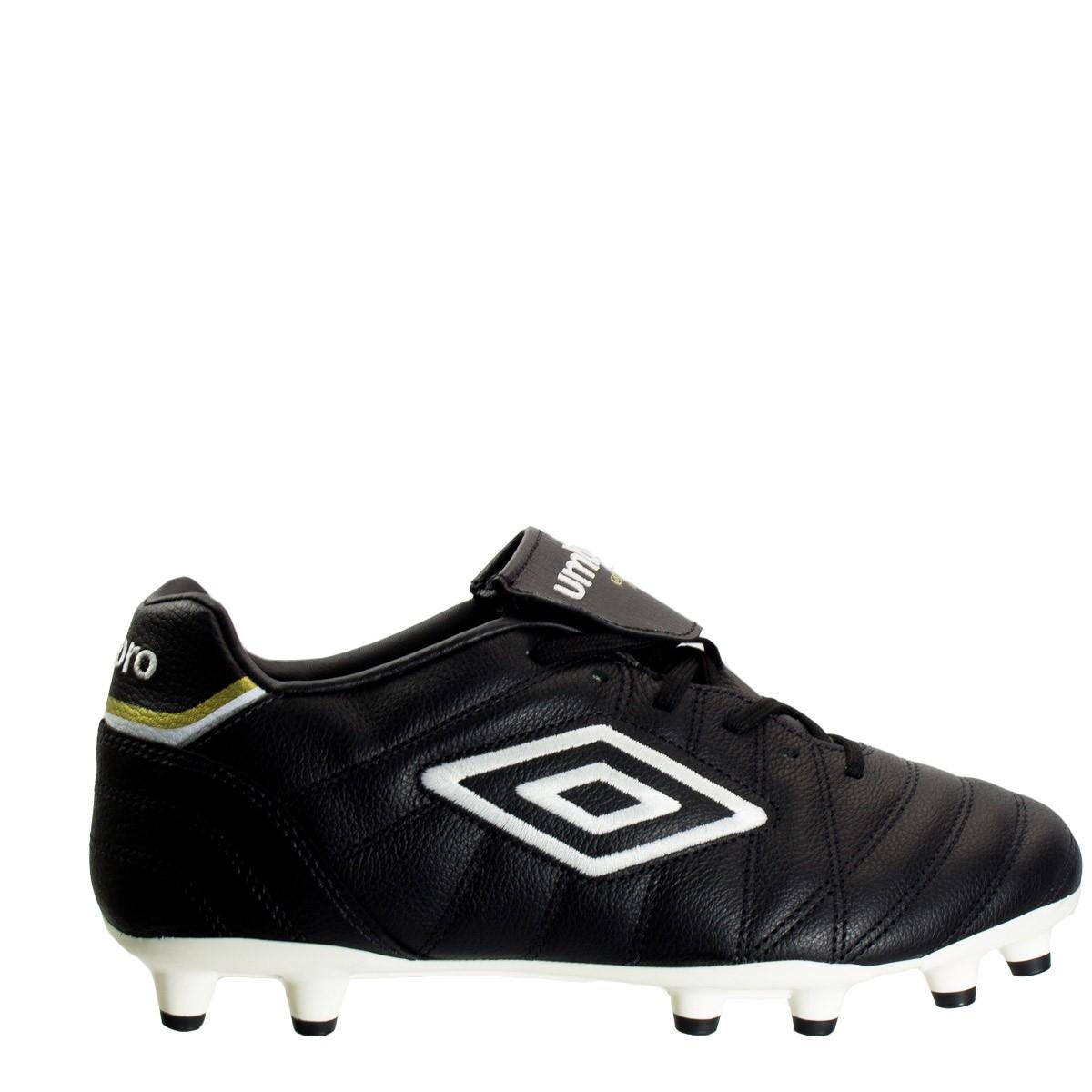 Bizz Store - Chuteira Futebol de Campo Umbro Speciali Premier a5f28068c24df