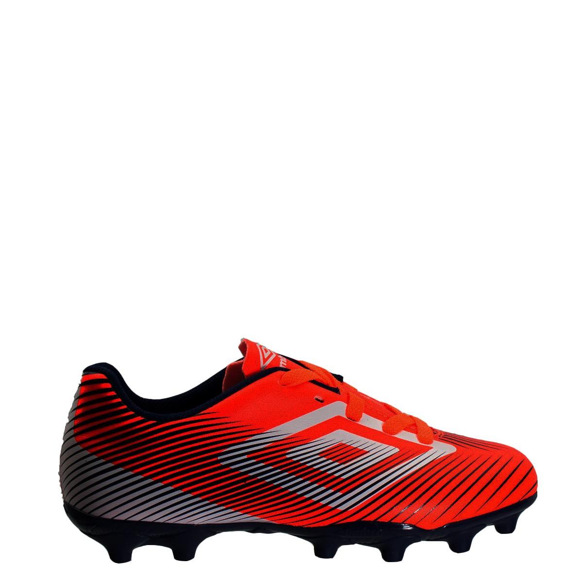 b7b4346db6 Bizz Store - Chuteira Infantil Futebol de Campo Umbro Speed II JR