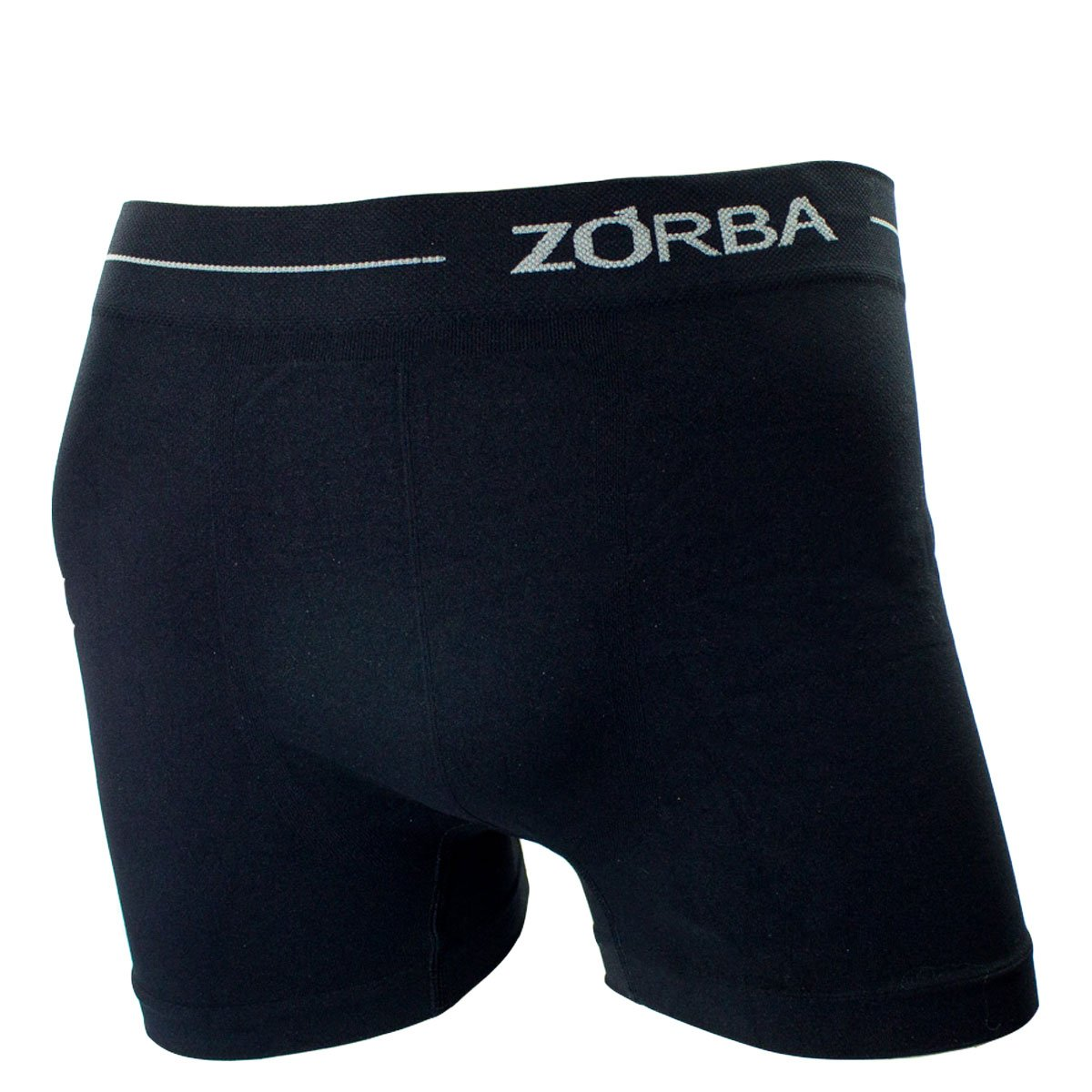 e9a327eed Bizz Store - Cueca Masculina Zorba Boxer