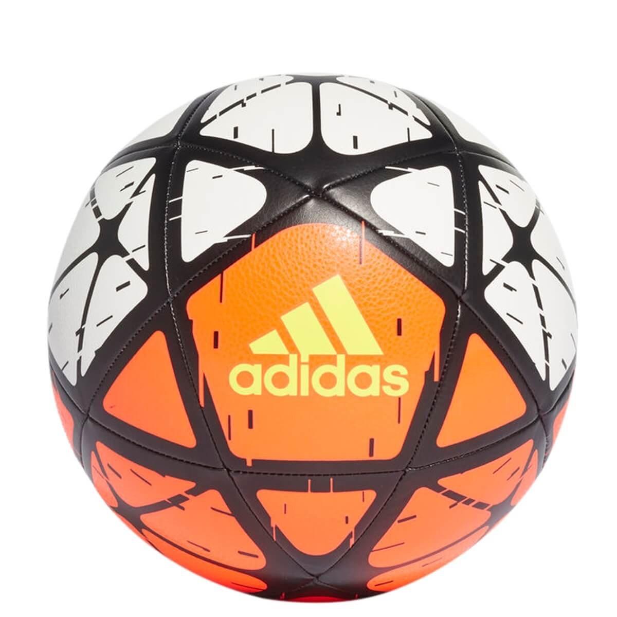 Bizz Store - Bola Futebol de Campo Adidas Glider 9048ec38baa22