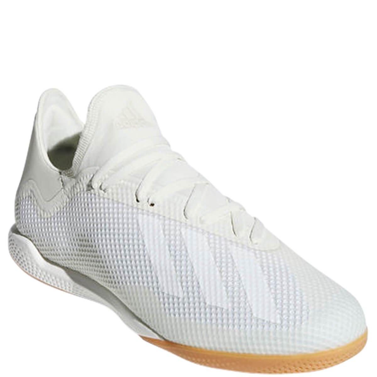 Bizz Store - Chuteira Masculina Futsal Adidas X Tango 18.3 29312b123465d