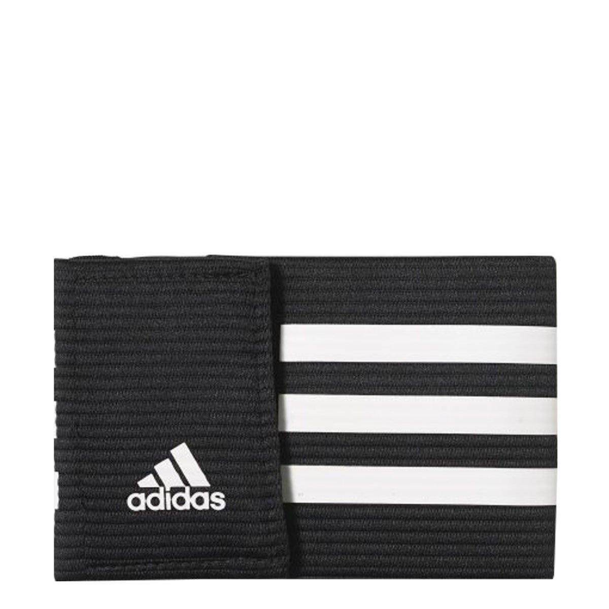 96addb274df6f Bizz Store - Faixa De Capitão Adidas Futebol
