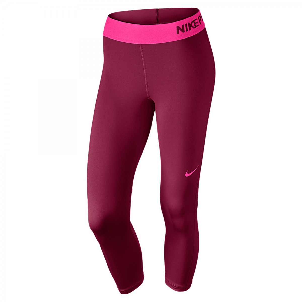 1745ad142ae1f Bizz Store - Calça Legging Feminina Nike Pro Cool Pink Esportiva