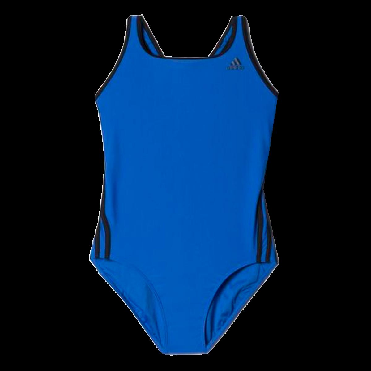 Bizz Store - Maiô Para Natação Adidas Infinitex 3s Adulto a0aa5b443c0
