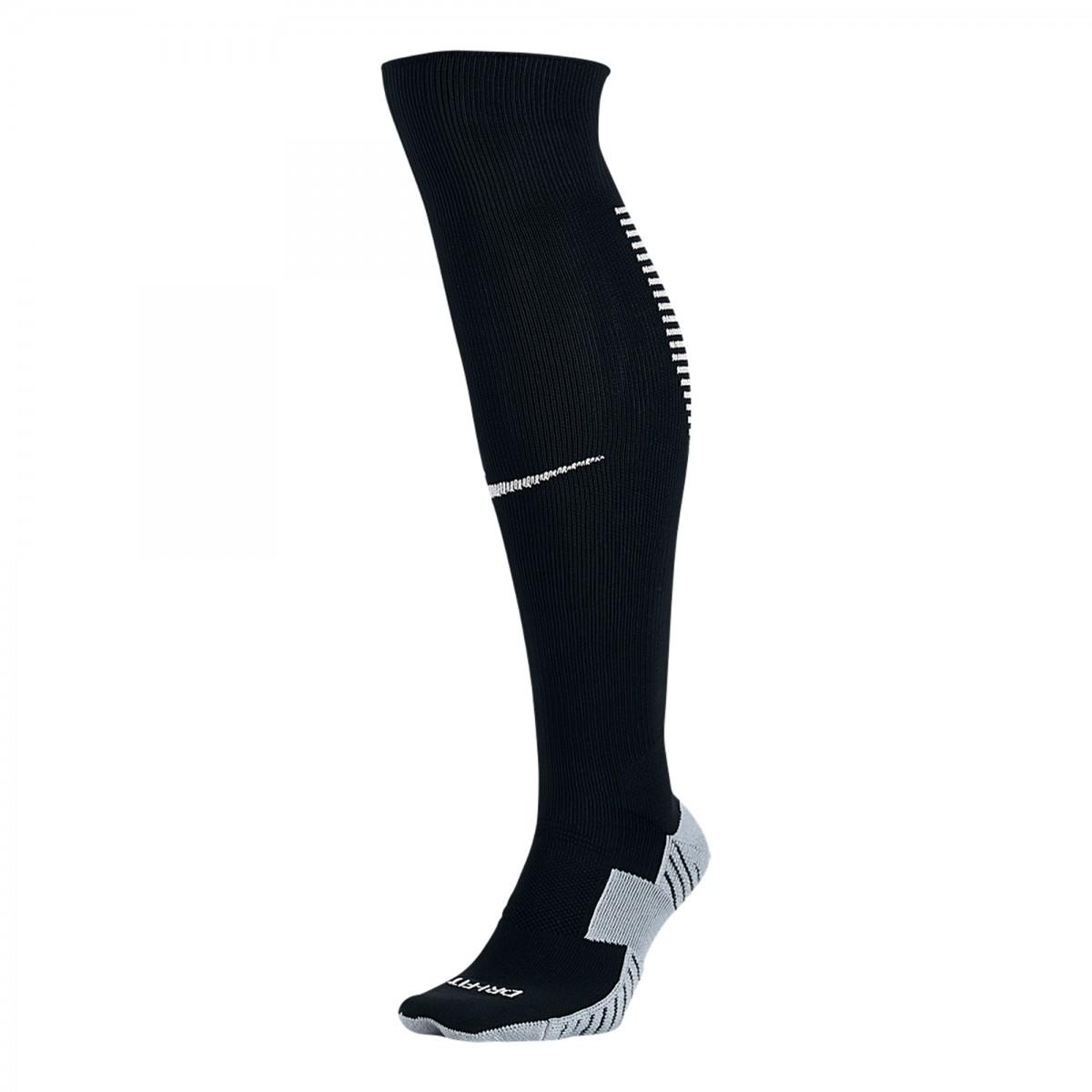 8f98d90212 Bizz Store - Meião De Futevol Nike Matchfit Masculina