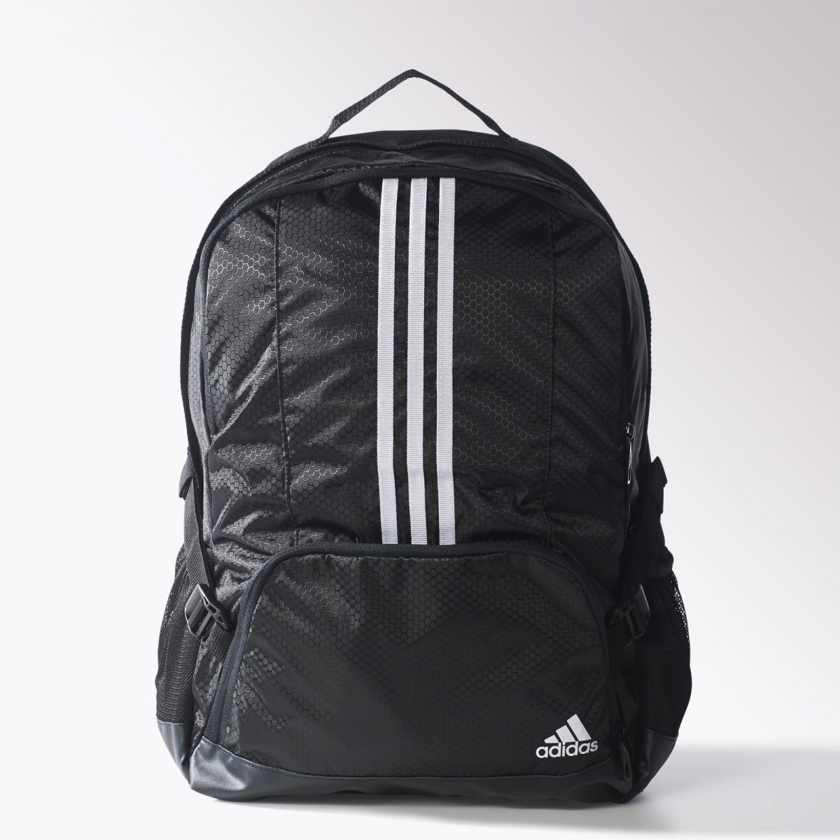 M67828 Adidas 3s Training Essentials Mochila gyf6b7Y