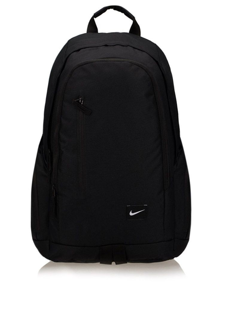 Nike Fullfare Mochila Access Ba4855 All 001 Pn0Ok8w