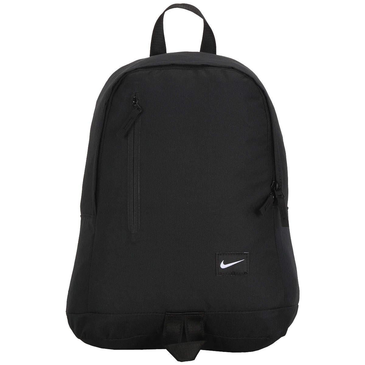 32c5983ab Bizz Store - Mochila Nike Unissex Ba4856-001 All Access Halfday