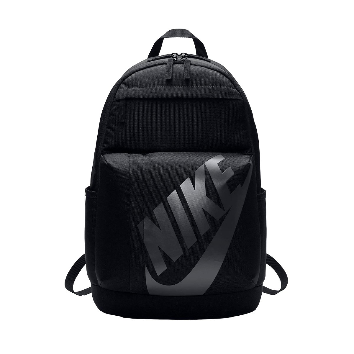 da0b5c1d9 Bizz Store - Mochila Nike Element Backpack Esportiva Unissex