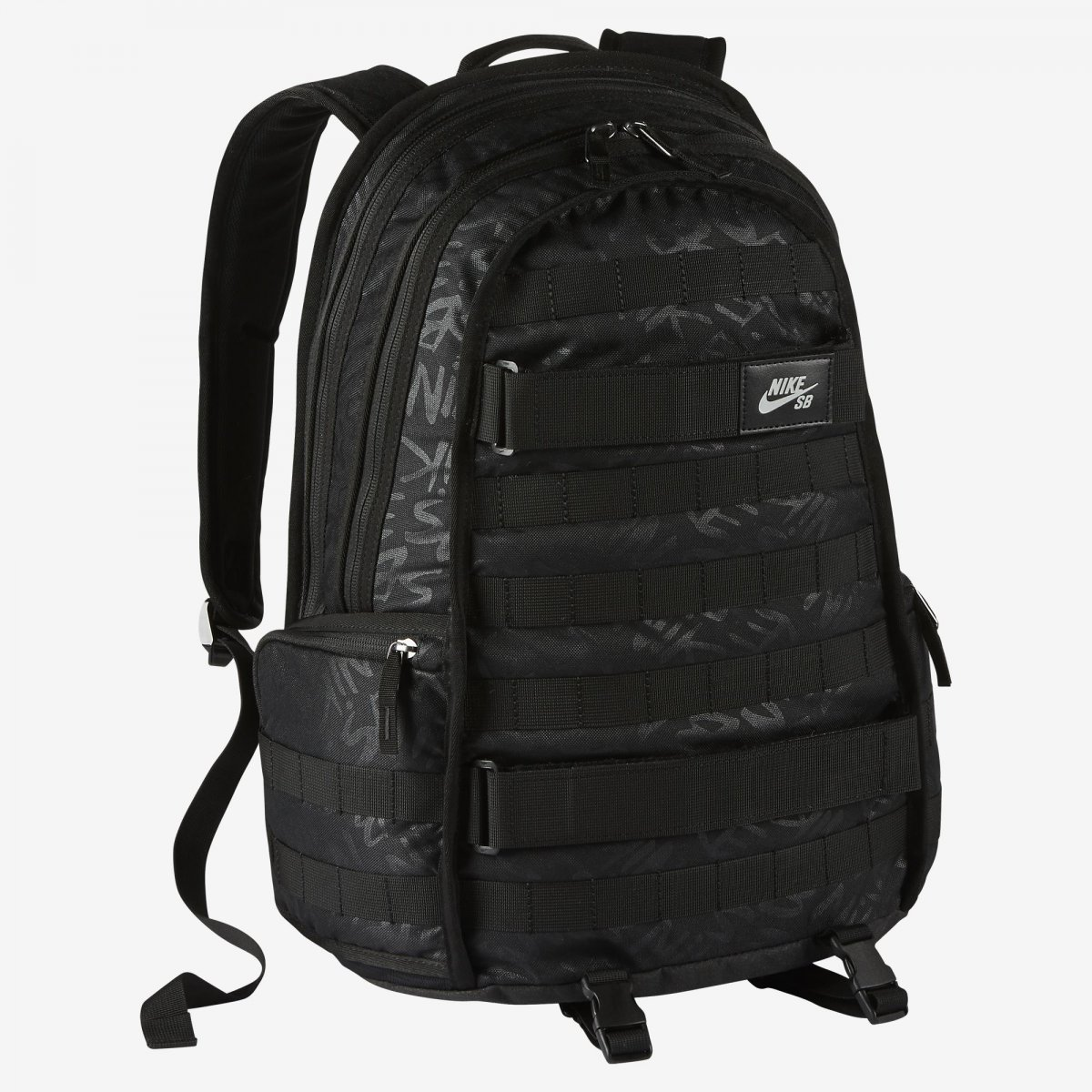 48ca6ed78b47 Mochila Nike SB RPM Backpack