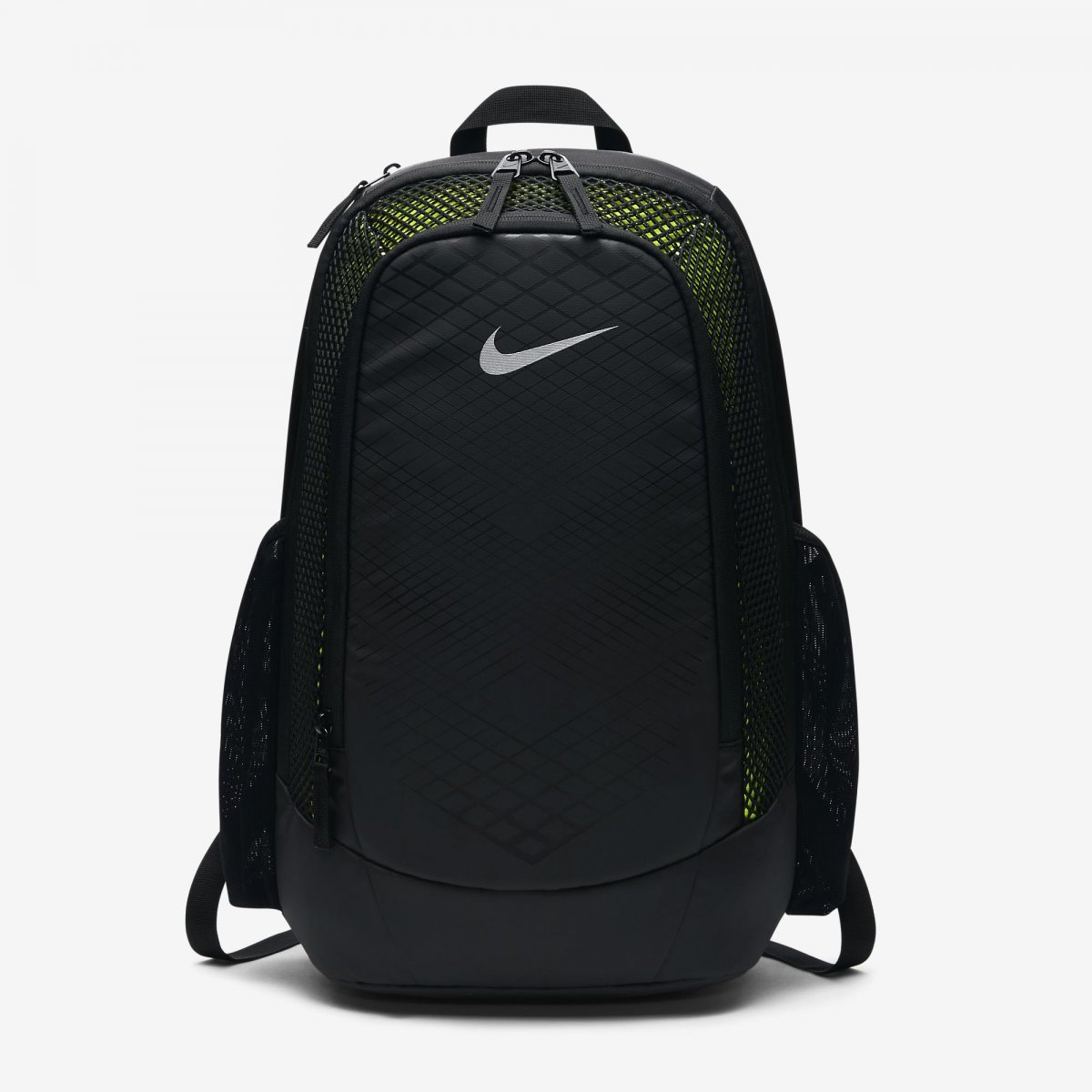 Bizz Store - Mochila Masculina Nike Vapor Speed Porta Notebook 40f79939a2b10