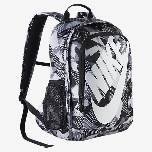 Soltero Polo Panadería  mochila escolar nike Hombre Mujer niños - Envío gratis y entrega rápida,  ¡Ahorros garantizados y stock permanente! -