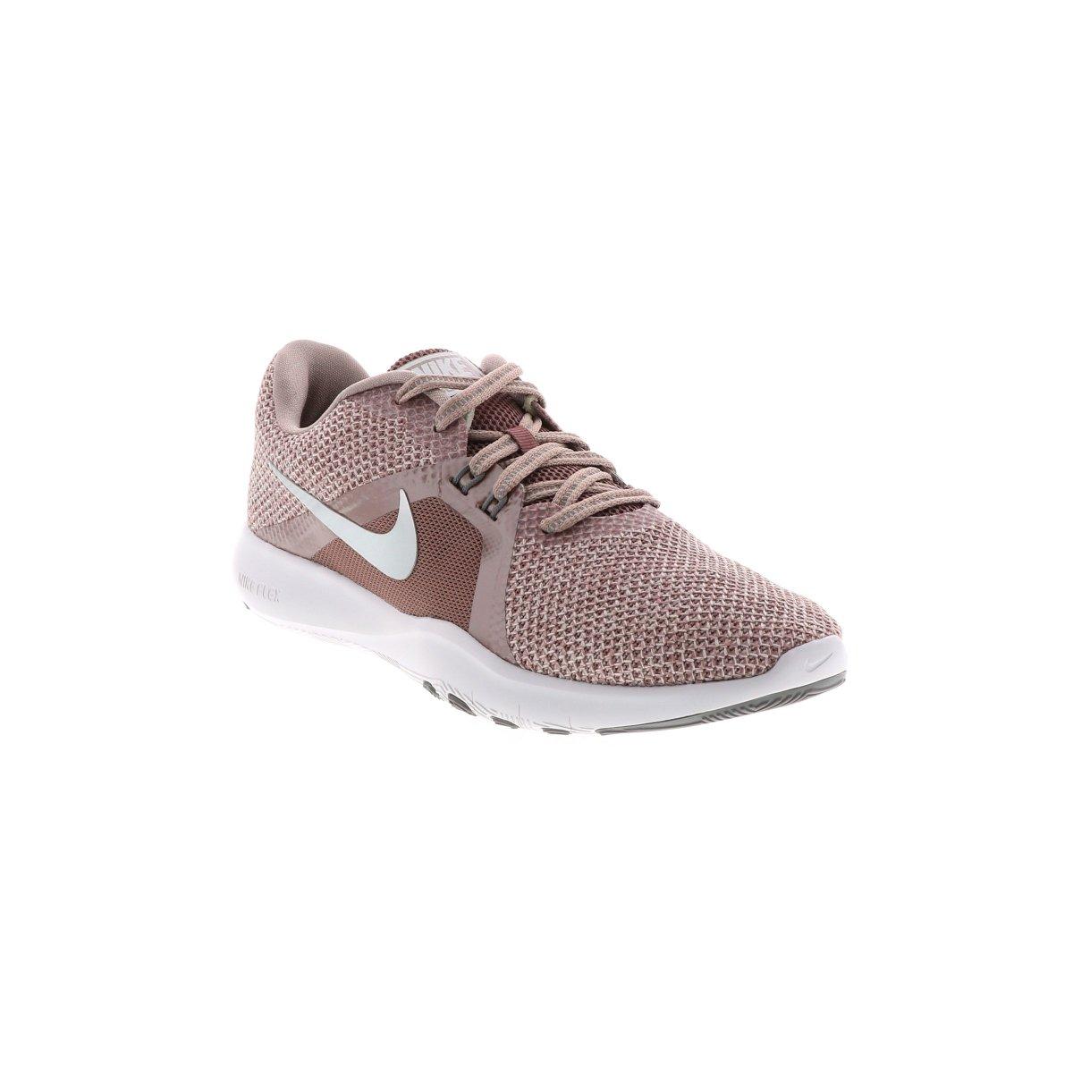 Tenis Feminino Nike Flex Trainer 8
