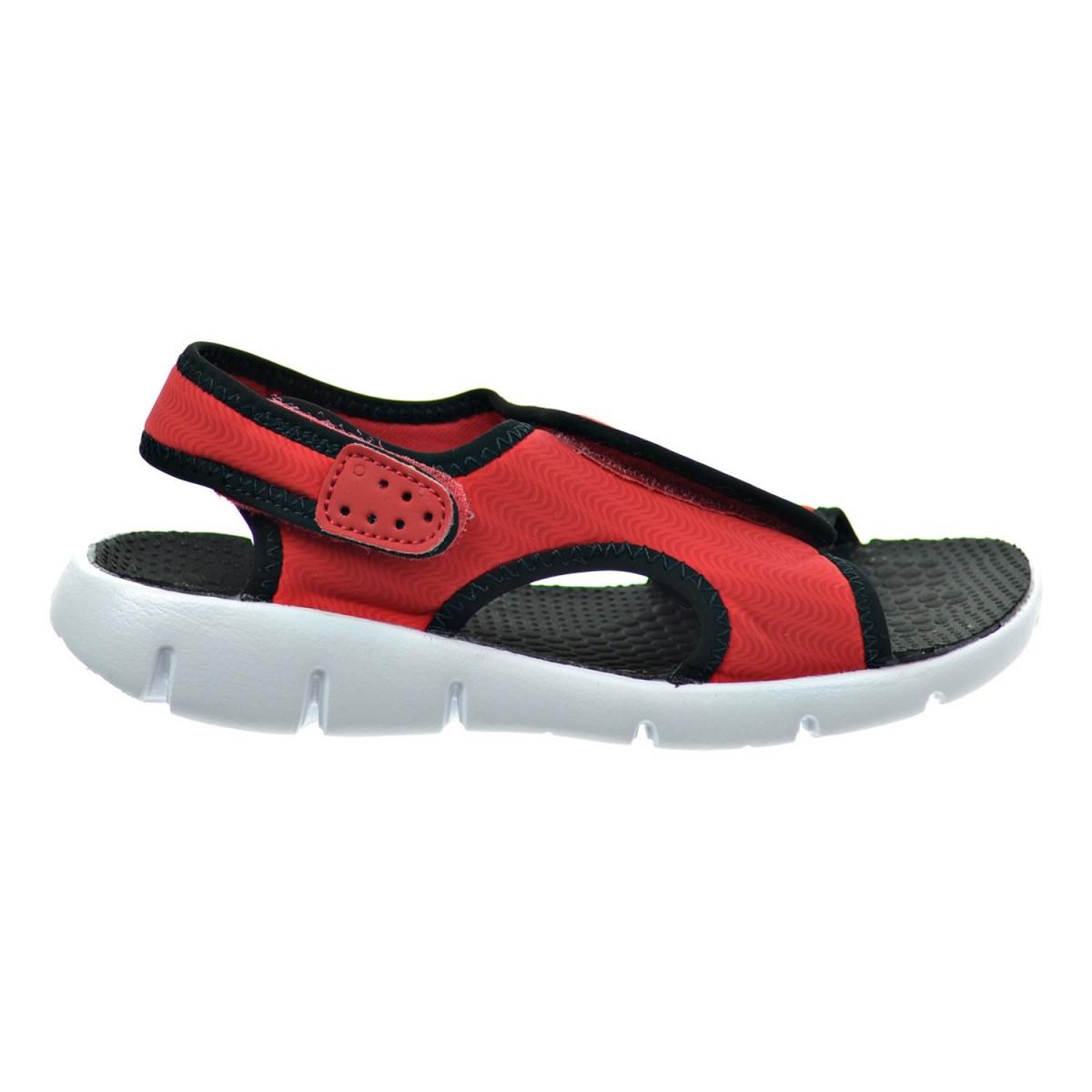 f1fbd6ae2 Bizz Store - Sandália Papete Infantil Nike Sunray Adjust 4