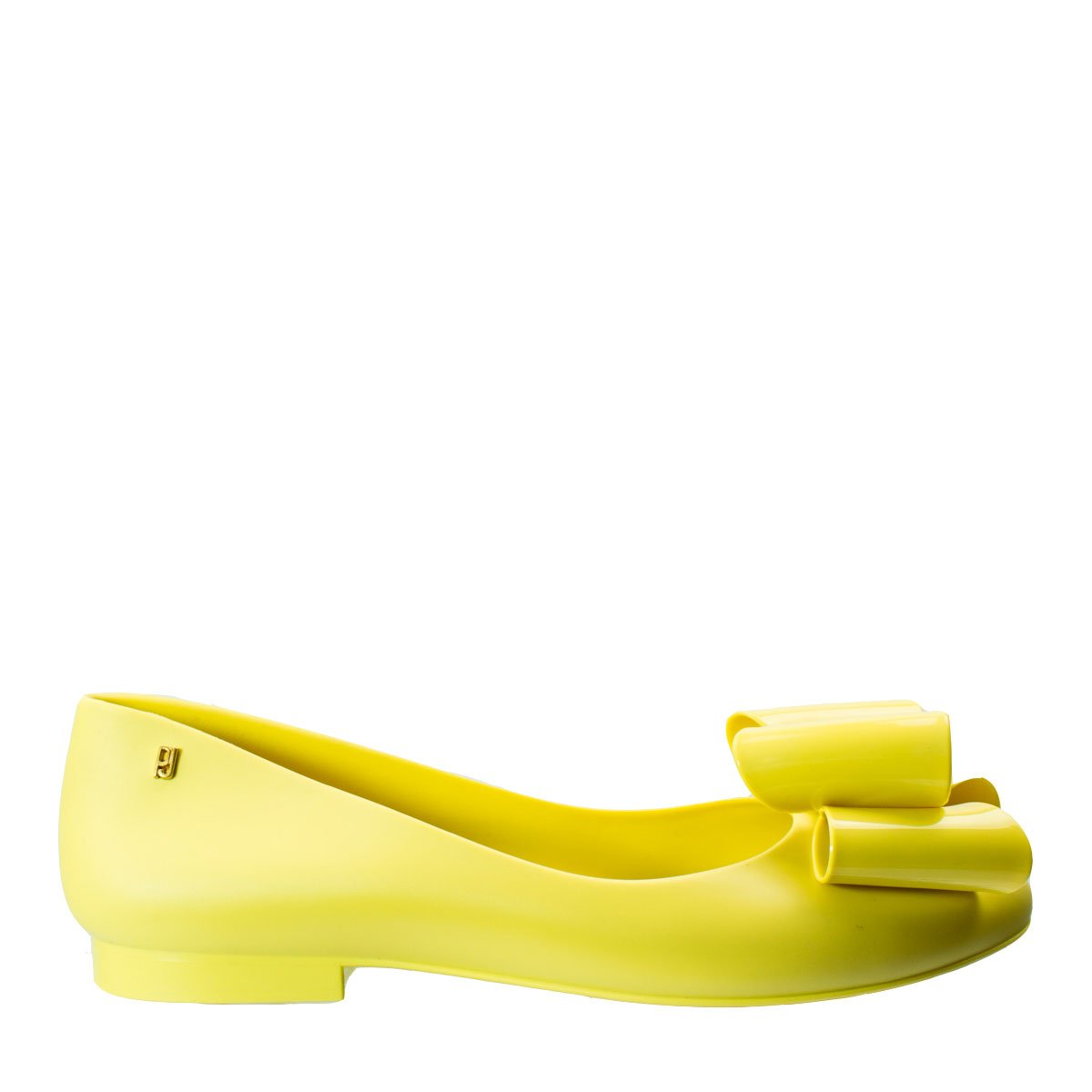 8a67544d2 Bizz Store - Sapatilha Feminina Petite Jolie PVC J-Lastic