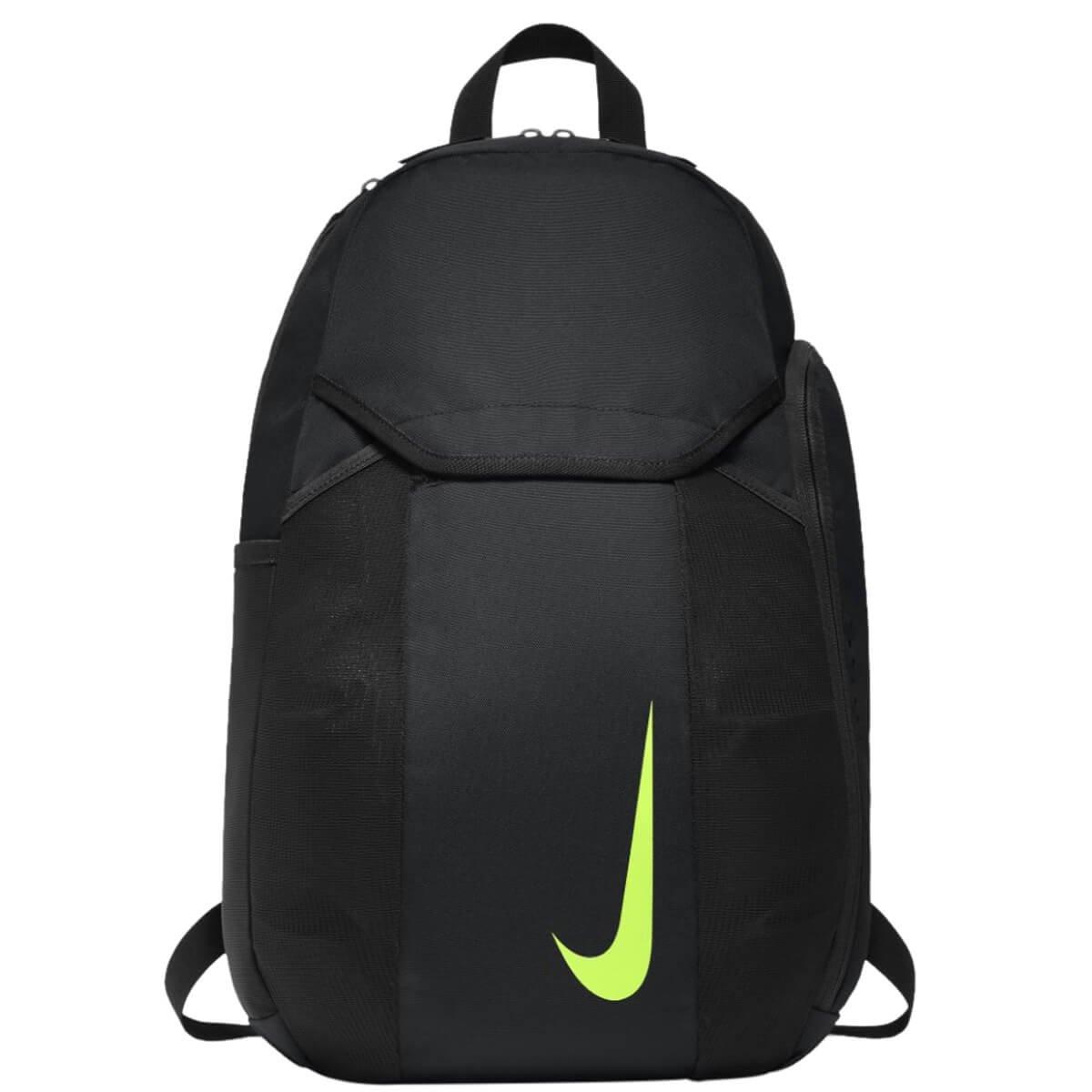 53afbc03a Bizz Store - Mochila Masculina Nike Academy 2.0