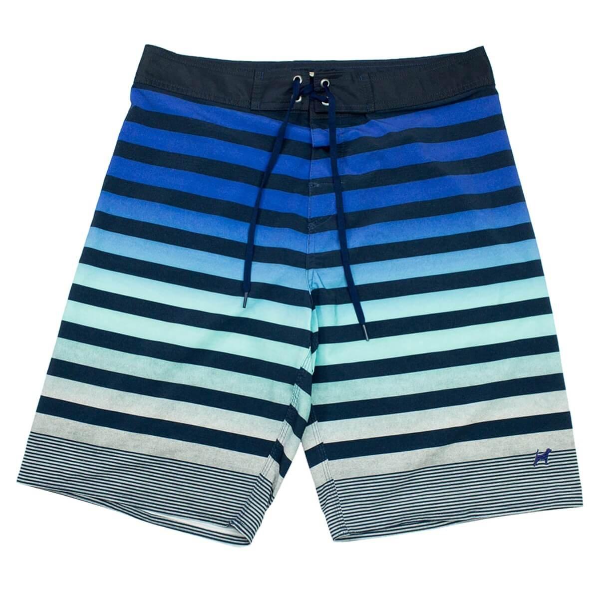 5df87fc6e Bizz store - Shorts Masculino Beagle