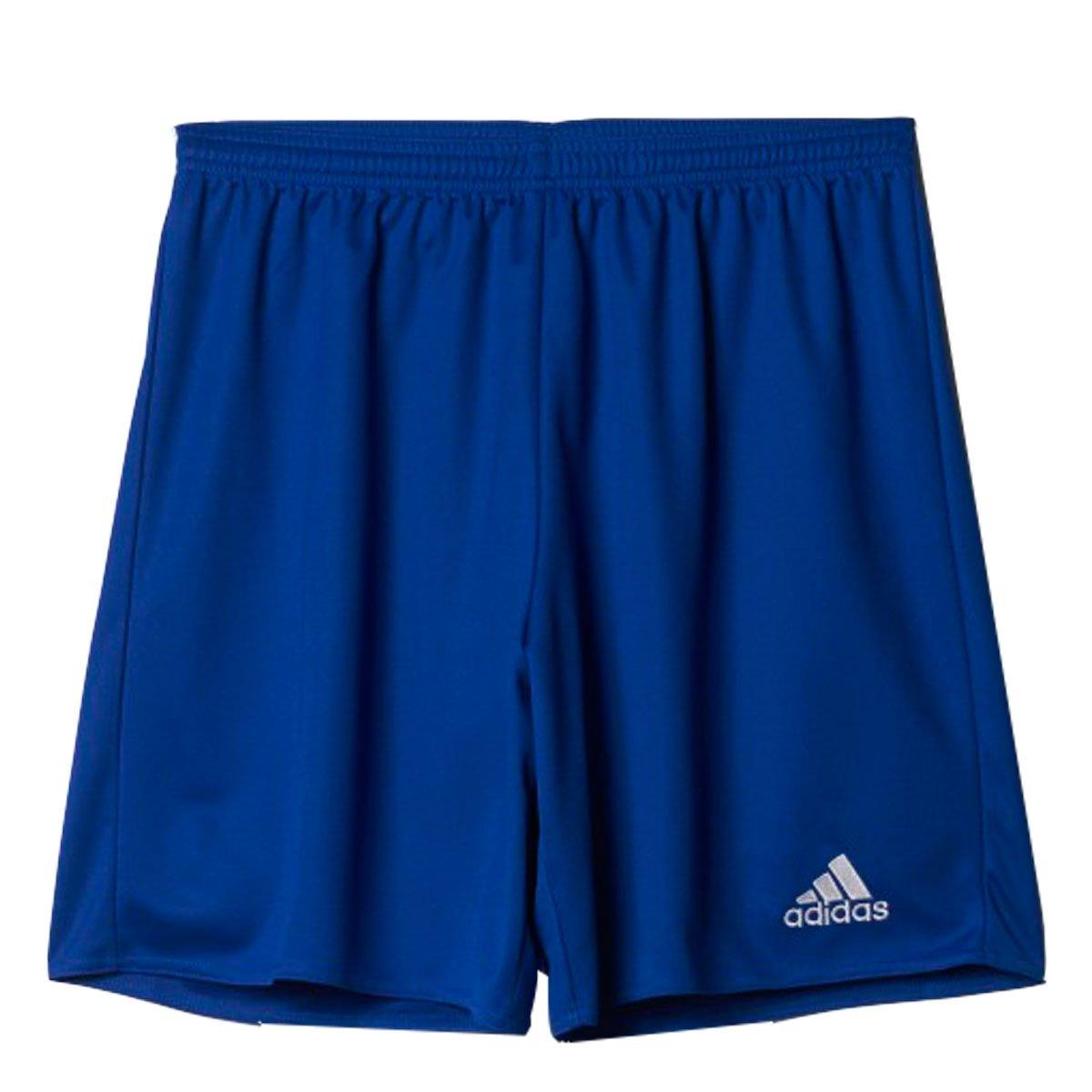 e0aaa5bfb0a7b Bizz Store - Calção Adulto Esportivo Masculino Adidas Futebol