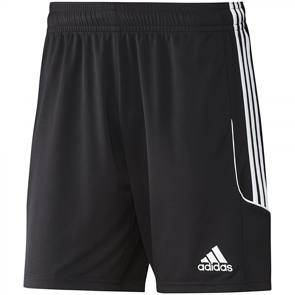b364c1fd31 Bizz Store - Shorts Masculino Adidas Squadra 13 Preto Climalite