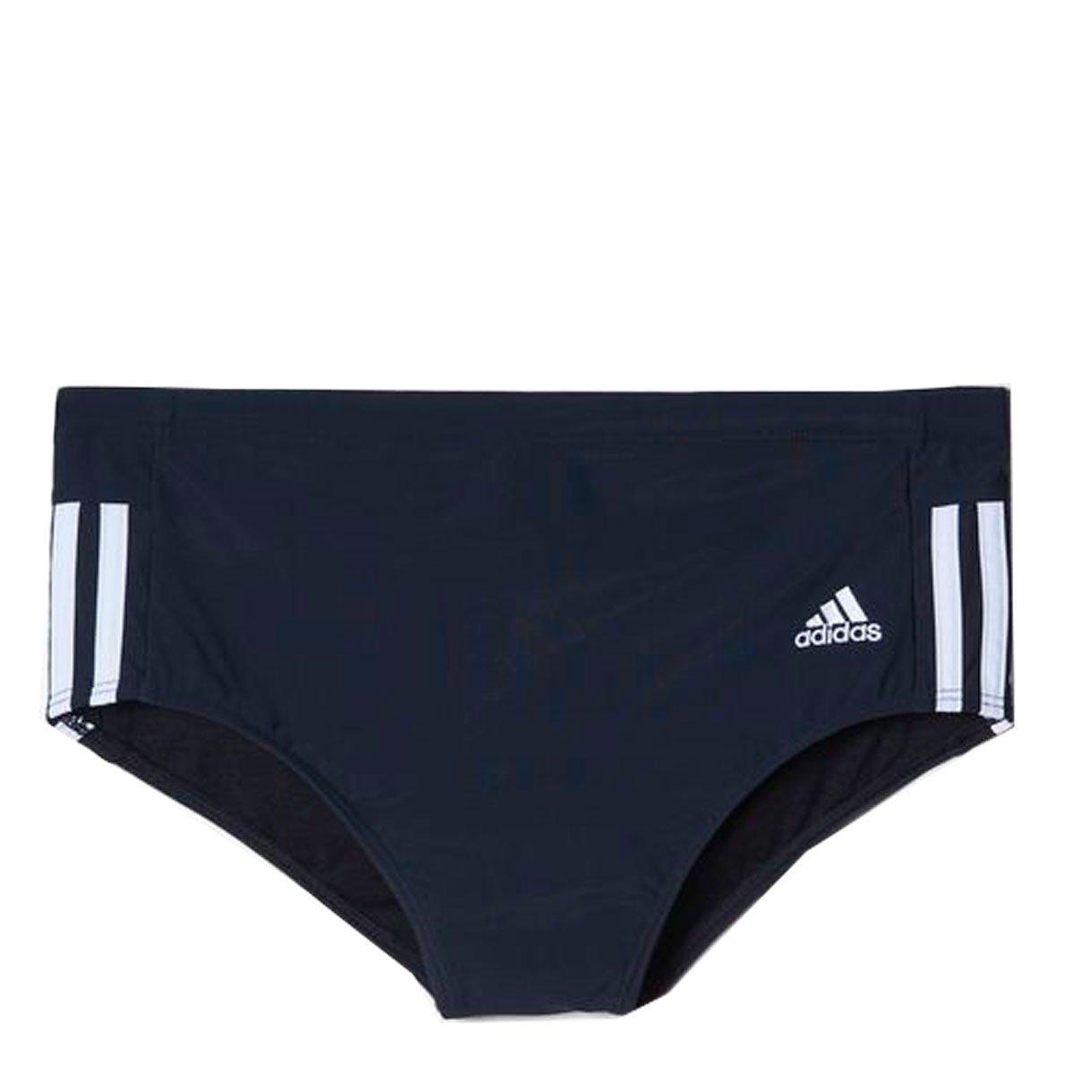e4d4bea85 Bizz Store - Sunga Media Core Adidas Adulto AK1715