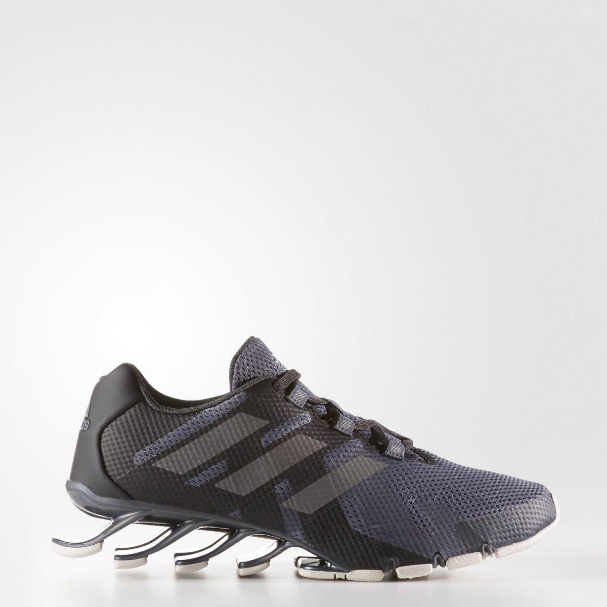 87d96897e ... sale tênis masculino adidas springblade e force b49421 502f3 7ffd8 ...