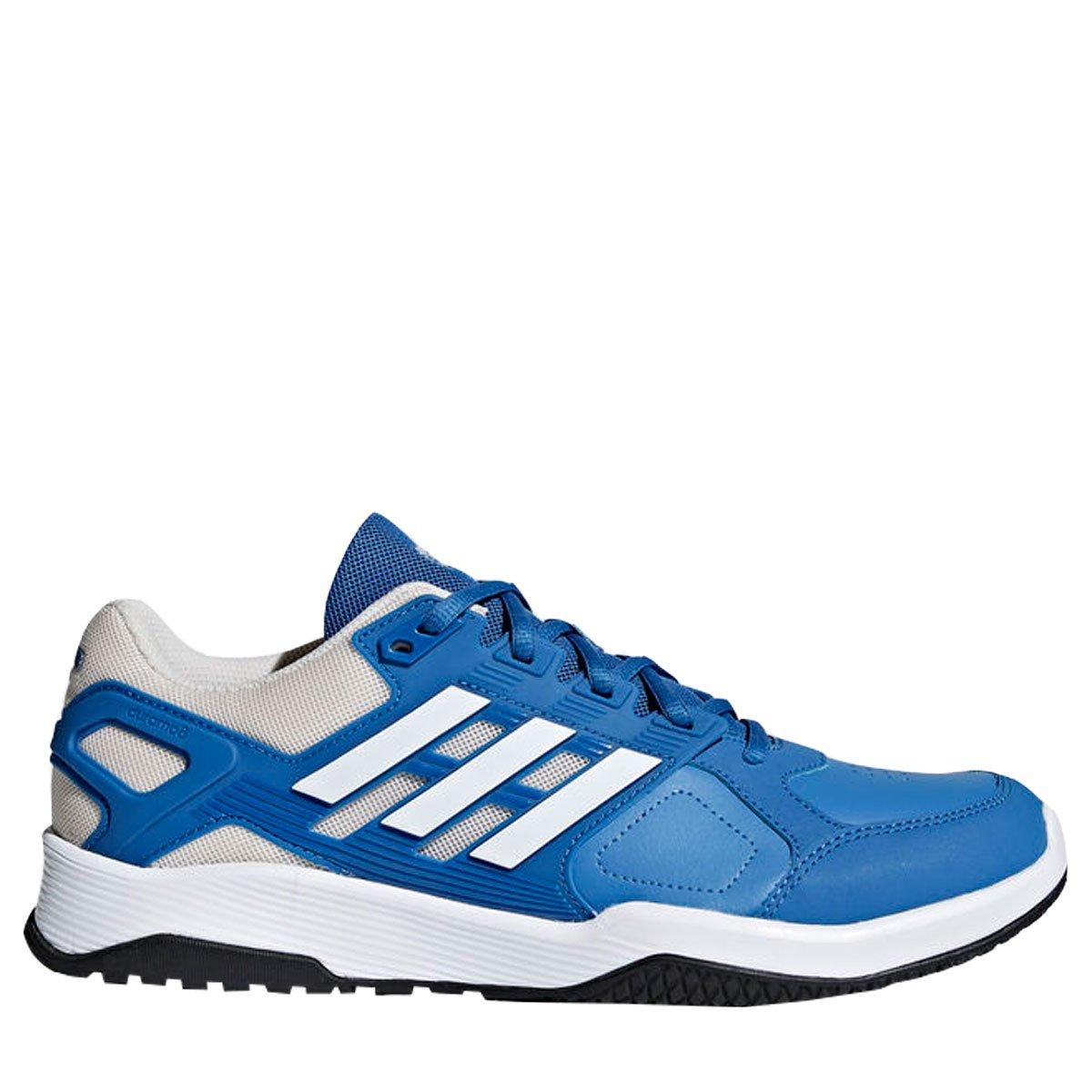 4a8ced00f2530 Bizz Store - Tênis Masculino Adidas Duramo 8 Trainer