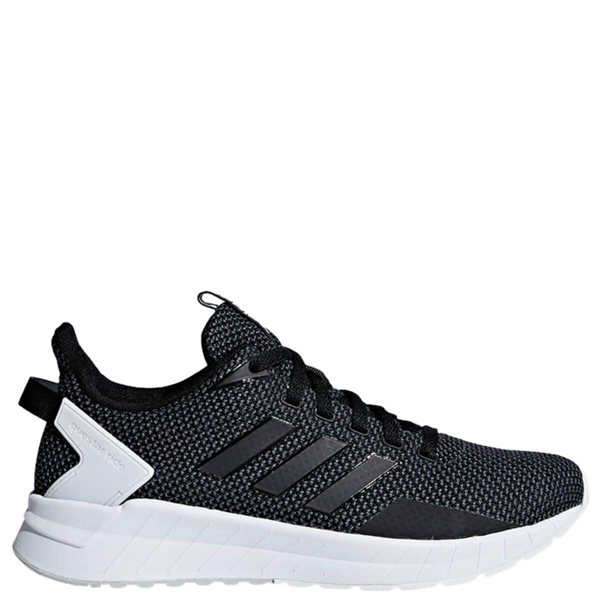 7c86f627074 Bizz Store - Tênis Feminino Adidas Questar Ride Corrida