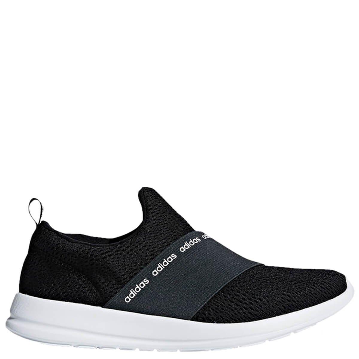 66f2619033a Bizz Store - Tênis Adidas Feminino Refine Adapt