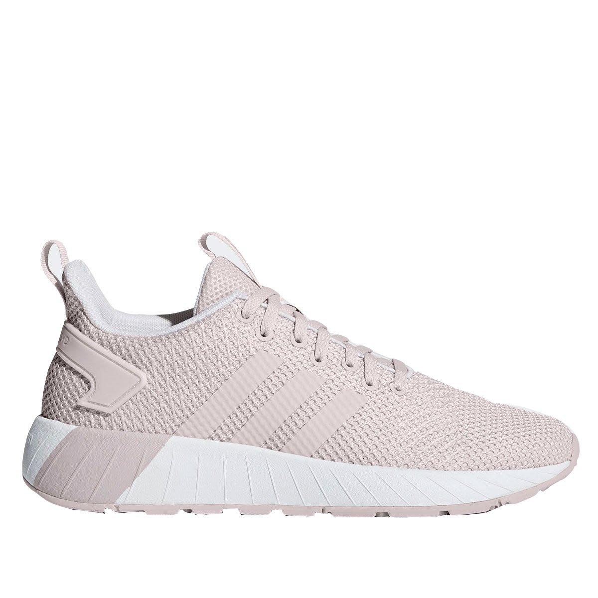 795f91c40ba Bizz Store - Tênis Feminino Adidas Questar BYD