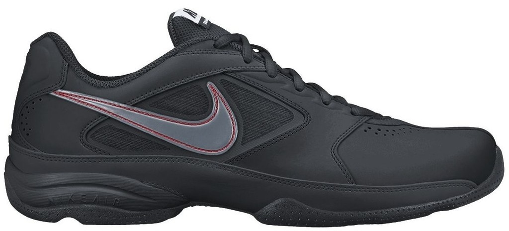 Bizz Store - Tênis Masculino Nike Air Affect Esportivo 630857 34db11ed9ea