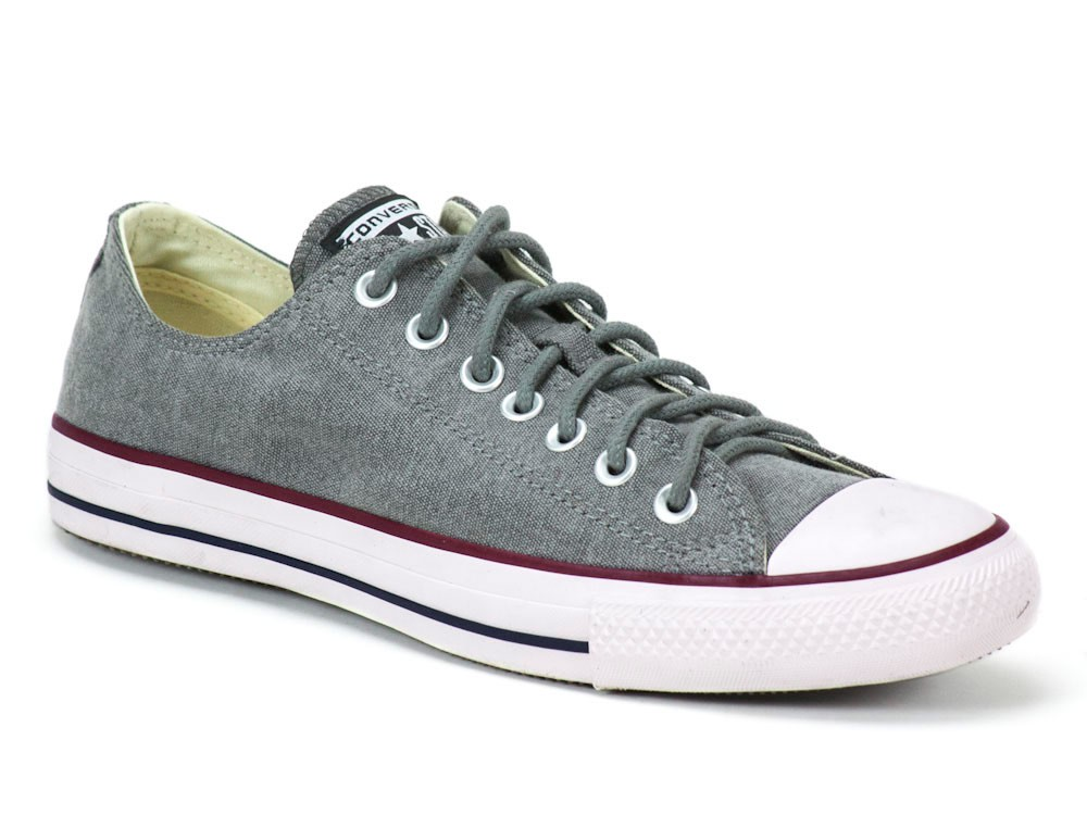 d737f72950c Tênis All Star Converse Ct3763476 ct as ox - Eclipse
