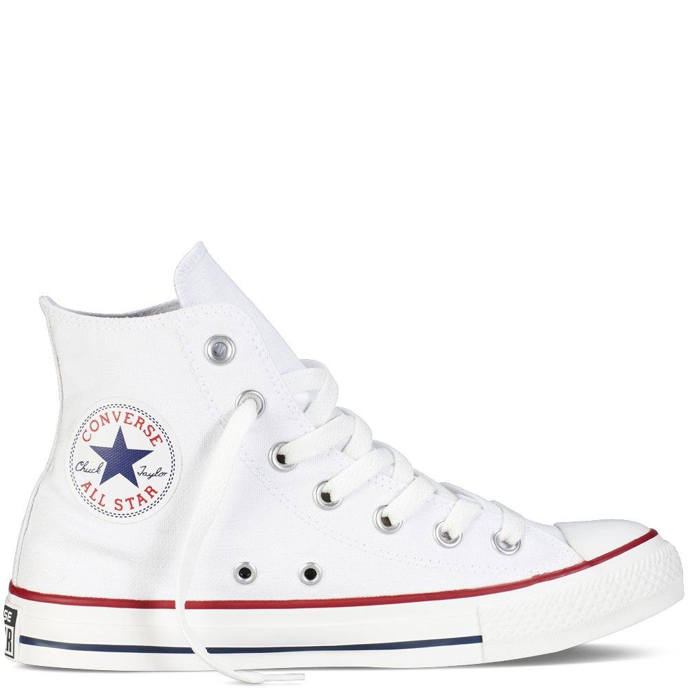 9cd81dc9358 Bizz Store - Tênis Converse All Star Chuck Taylor Cano Médio