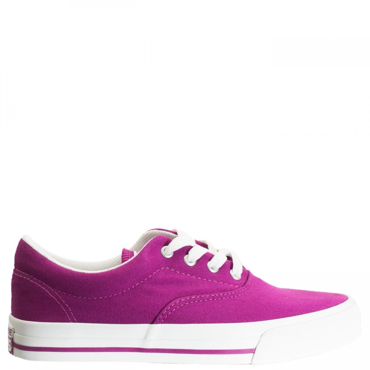 8e51582f14b Bizz Store - Tênis Converse All Star Feminino Rosa Skidgrip