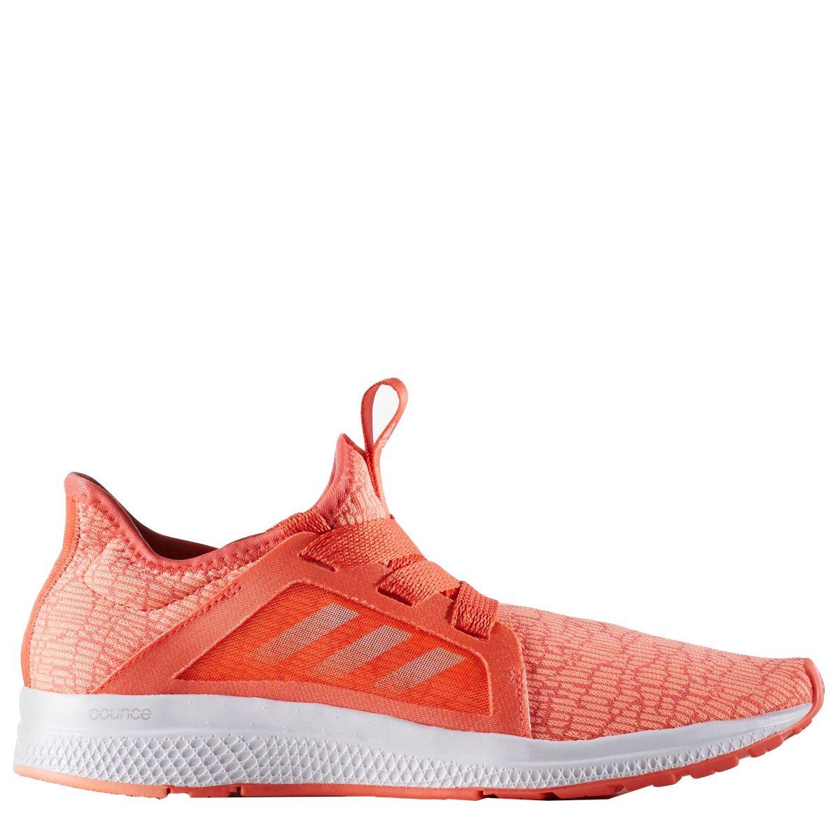 34cd59f4f9 Bizz Store - Tênis Feminino Adidas Edge Lux Corrida