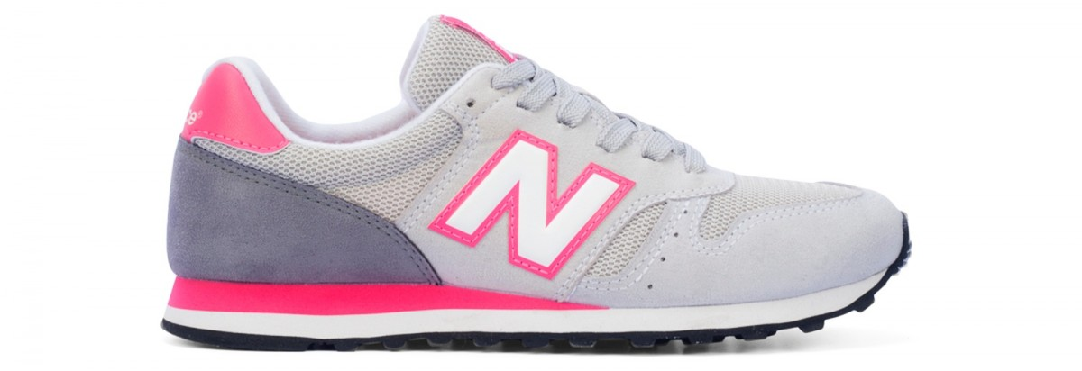 96afaadc2c7 ... authentic tênis feminino new balance 373 retrô running 0314b 8f17f