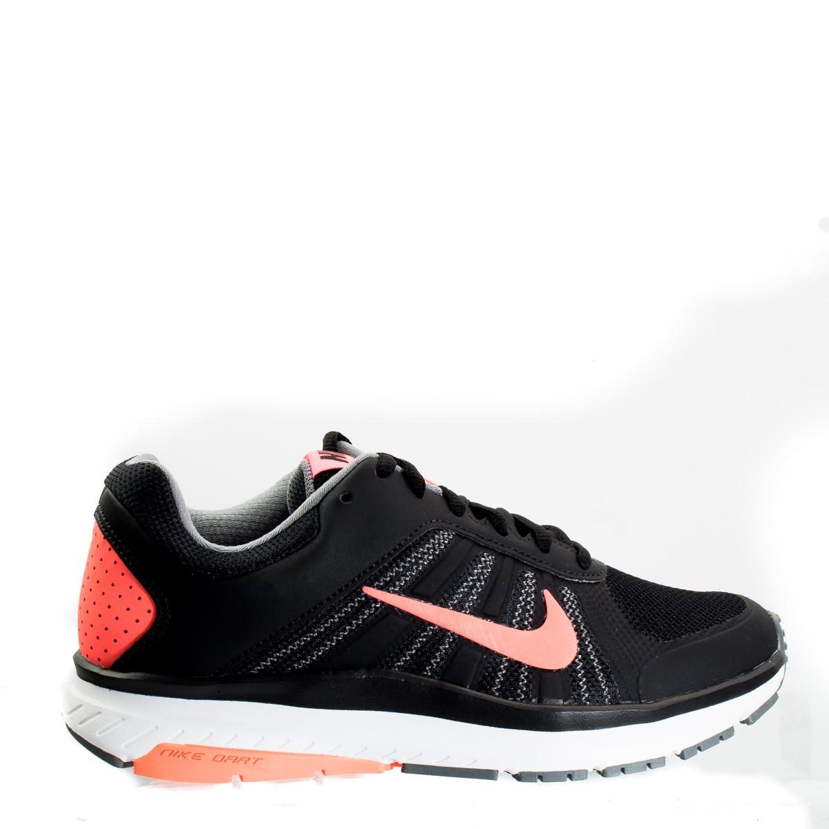 50e4857cef Bizz Store - Tênis Feminino Nike Dart 12 MSL Treino