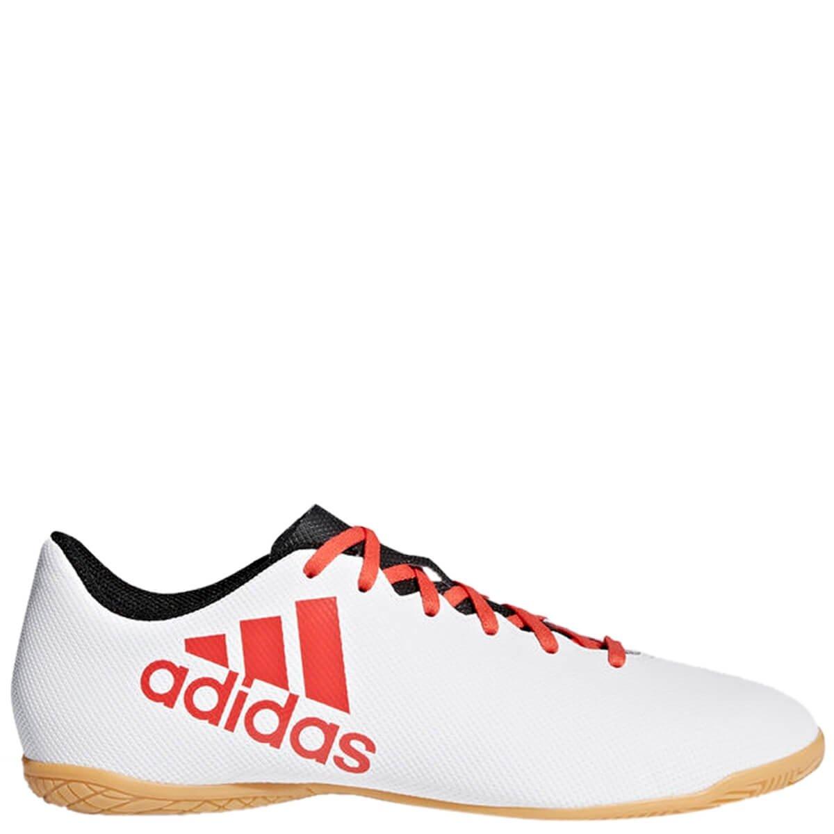 0f06e8f02f9 Bizz Store - Chuteira Masculina Futsal Adidas Tango X 17.4