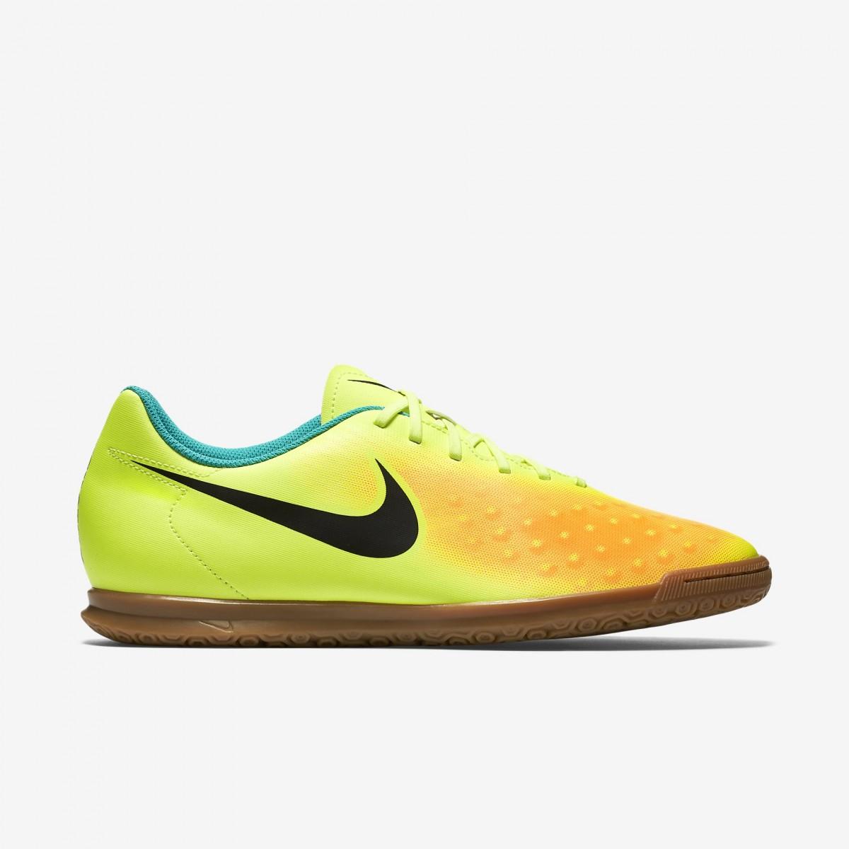 808ba29beb Bizz Store - Chuteira de Futsal Masculina Nike Magista Ola II IC