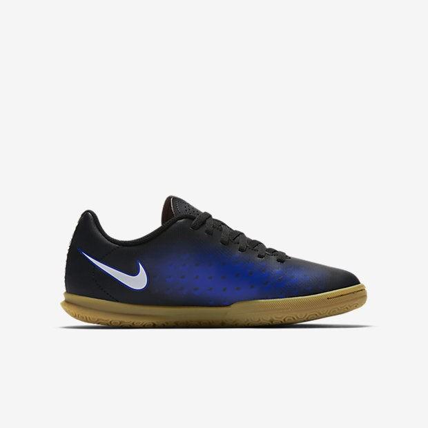 9d7c2a1d28 Bizz Store - Chuteira Infantil Futsal Nike JR Magista Ola II IC